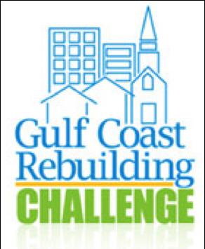 Gulf Coast Rebuilding Challenge