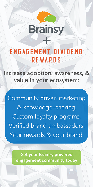 Dividend-Rewards